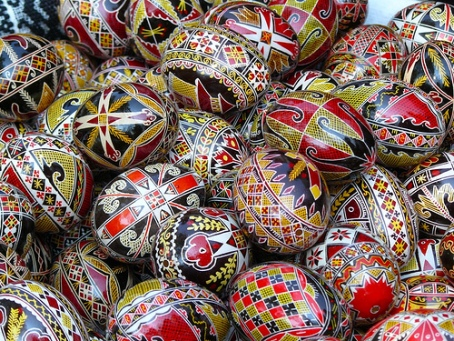 romanian-eggs-1