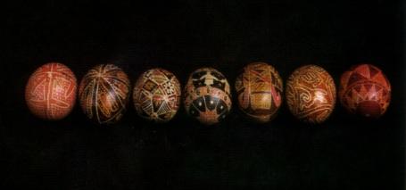 romanian-eggs-3